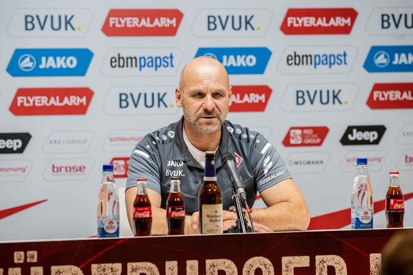 Pk-Pressekonferenz-Trares-Vor-Bochum